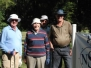 Bonville Charity Golf Day 2010