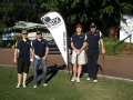 Coffs_Advocate_Team_at_the_Cex_Group_Sponsor_Banner.sized
