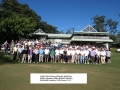 Full_Field_in_the_Coffs_City_Rotary_Charity_Golf_Day.sized-1