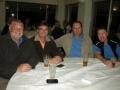 Greg_Mallam_s_DKM_team_enjoy_a_drink.sized