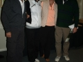 Runner_up_Team_Gary_Barnes_Jenny_Daymond_Kirston_Howson_Brad_Daymond.sized