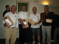 Winners_2011_Rotary_Charity_Golf_Day_Al_McDonald_Chris_Stocks_Dr_Scott_Geddes_Al_Cameron.sized