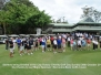 Bonville Charity Golf Day 2012