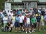 Bonville Charity Golf Day 2013