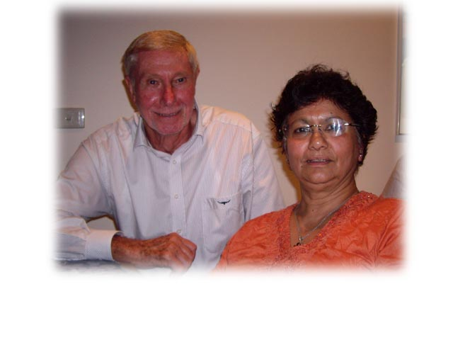 Bill_and_Yvonne