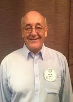 Bob Carle : Member