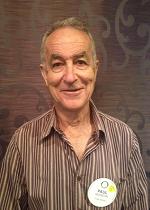 Paul McKeon : Member