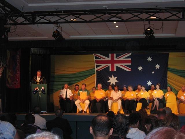 2012_Australia_Day_Awards