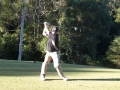 Brad_Daymond_shows_how_on_the_Rotary_Charity_Golf_Day_at_Bonville.sized