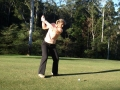 Kirsten_hits_out_for_the_longest_drive.sized