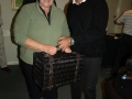 Major_Sponsor_Todd_Blewitt_presents_Louise_Knight_with_her_prize.sized