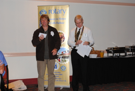 Pcyc_accepting_cheque
