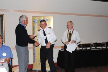 SalvationArmy_Accepting_Cheque