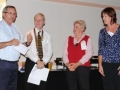 G_Ceccato_presenting_cheque_to_the_GM_Waratah_Centre.sized