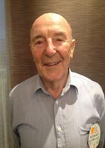 Bernard Dowling : Member